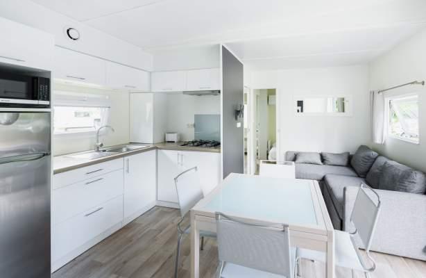 7 Cottages Design